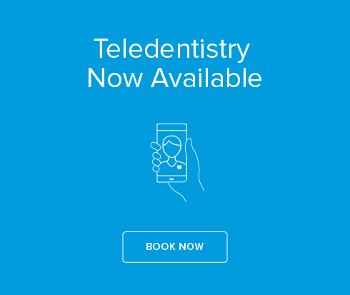 Teledentistry Now Available - Flagstaff Modern Dentistry
